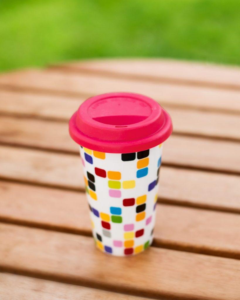 coffee short-1-2